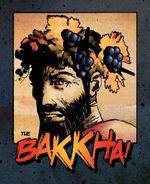 Bakkhai-Image-and-Title