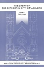 Cathedral-cover-final-150-199x300