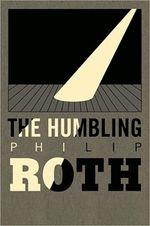 The_humbling_l