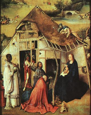 Bosch_Hieronymus_Epiphany_Triptych_The_Adoration_of_the_Magi