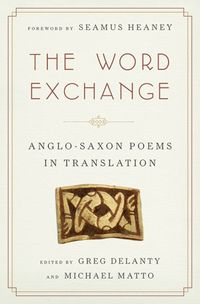 The work exchange