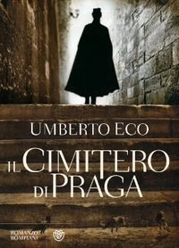 Umberto-eco-cemetery-of-prague