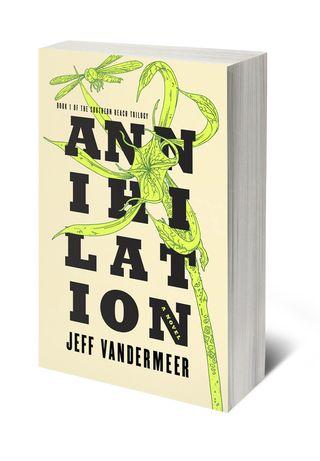 Bookshot_vandermeer_annihilation