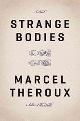 Tn_strange bodies