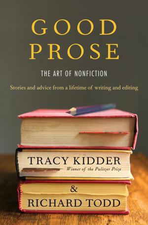 Good-prose-cover1