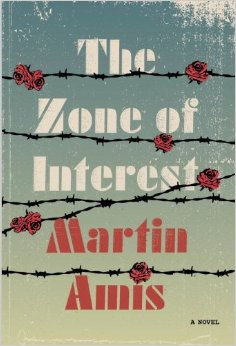 Zone of interest